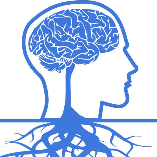 Moore Auditory Integration Training, LLC logo