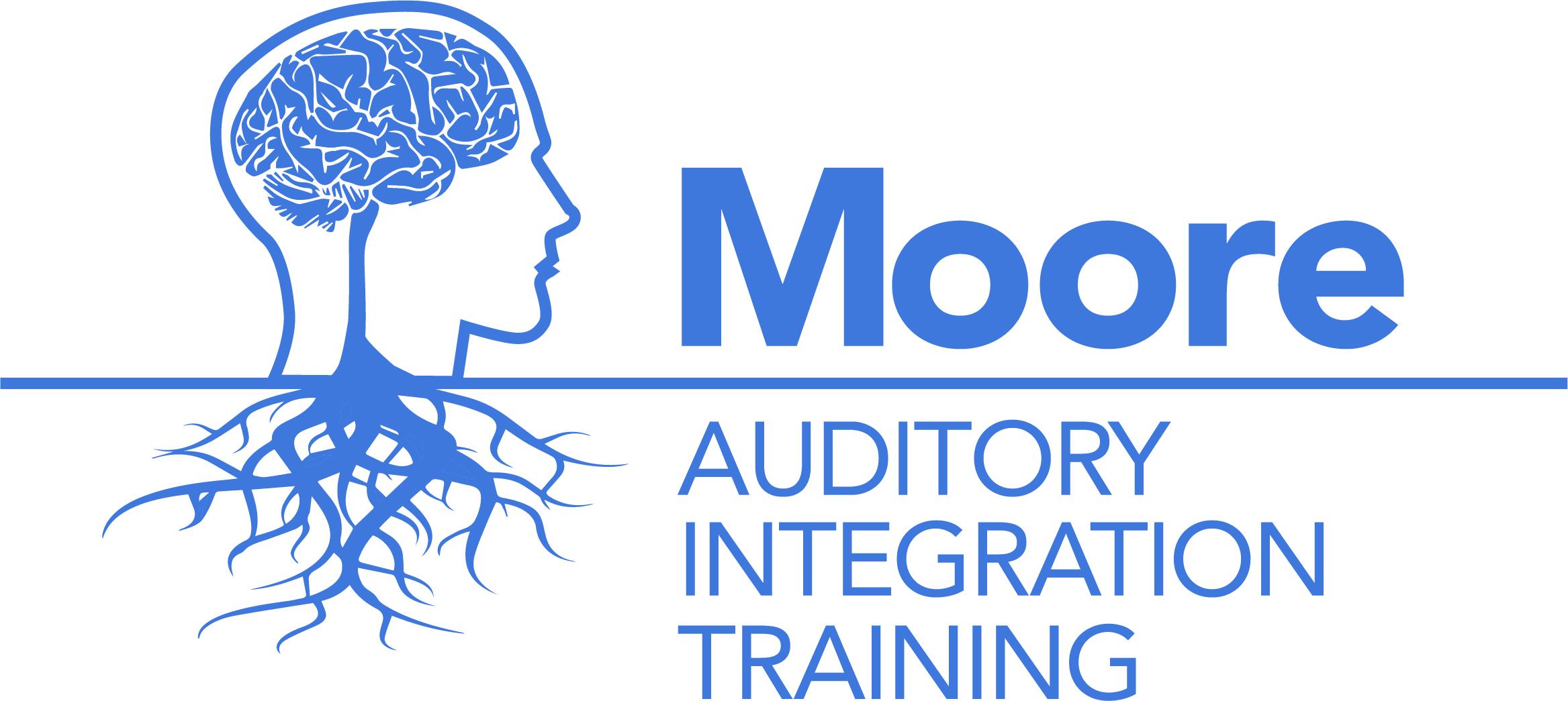 Moore Auditory Training