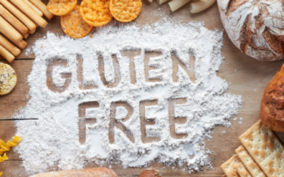 Affordable Gluten Free Cooking and Baking Tips