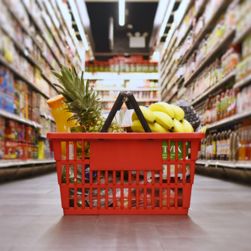 How to Shop Dairy-Free on an Elimination Diet