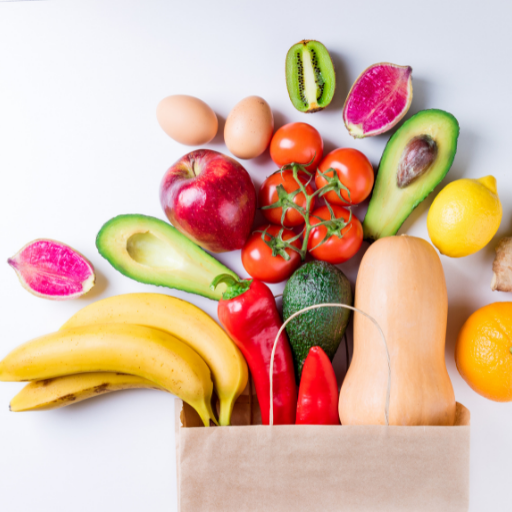 How to Shop While on an Elimination Diet